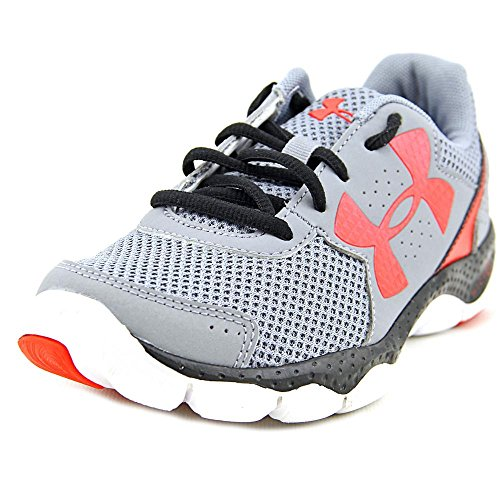 under armour micro g engage - 4