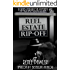 Reel Estate Rip-off (The Reed Ferguson Mystery Series Book 2)