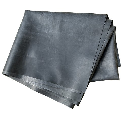Firestone EPDM Rubber Pond Liner