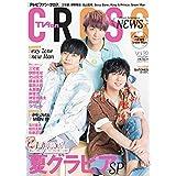 TVfan CROSS Vol.39