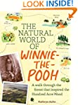 The Natural World of Winnie-the-Pooh:...