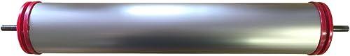 ミノウラ Moz用ドラム Moz/R700兼用 1本