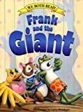 We Both Read-Frank and the Giant (Picture Book), Dev Ross, 1601150067