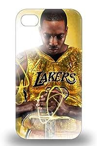 Iphone NBA L.A. Lakers Dwight Howard #12 Awesome High Quality Iphone 4/4s 3D PC Case Skin ( Custom Picture iPhone 6, iPhone 6 PLUS, iPhone 5, iPhone 5S, iPhone 5C, iPhone 4, iPhone 4S,Galaxy S6,Galaxy S5,Galaxy S4,Galaxy S3,Note 3,iPad Mini-Mini 2,iPad Air )