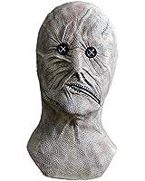 Trick or Treat Studios Men's Nightbreed-Dr. Decker Mask