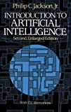 Introduction to Artificial Intelligence: Second, Enlarged Edition (Dover Books on Mathematics)