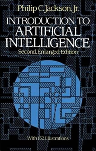 ARTIFICIAL INTELLIGENCE BOOK PDF DOWNLOAD