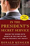 After conducting exclusive interviews with more than one hundred current and former Secret Service agents, bestselling author and award-winning reporter Ronald Kessler reveals their secrets for the first time.Never before has a journalist penetrated ...