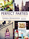 Perfect Parties, Linnea Johansson, 1616088672