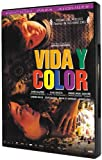 Life in Color ( Vida y color ) [DVD]
