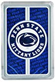NCAA Penn State Nittany Lions Playing Cards