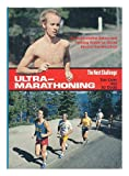 Ultramarathoning, Tom Osler and Ed Dodd, 0890371695