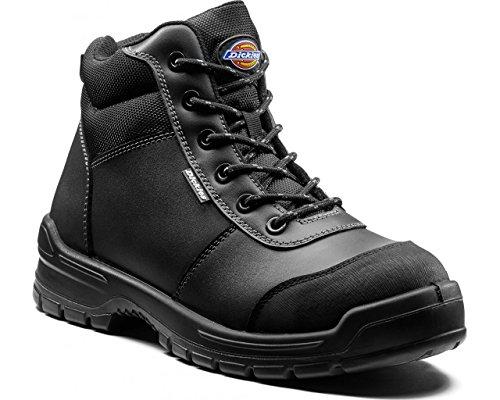 Andover (boot Fc9533 Sicherheit Andover Boot