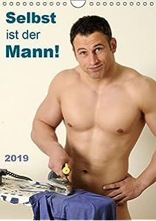 Großer Penis-Kalender Step Papa gay Porno-Videos
