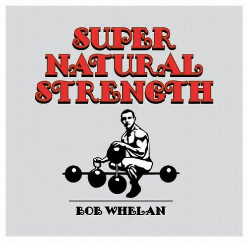 natural strength - 9