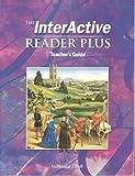 British Literature, MCDOUGAL LITTEL, 0618310320