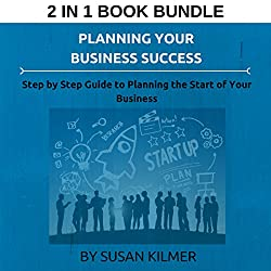 Planning Your Business Success