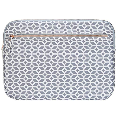 Targus Arts Edition for 15.6-Inch Laptop Protective
