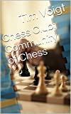 img - for Chess Club: Community of Chess book / textbook / text book