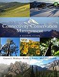 Connectivity Conservation Management, , 1844076040