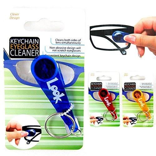 microfiber-cleaner-wipe-mini-soft-keychain-eyeglass-glasses-spectacles