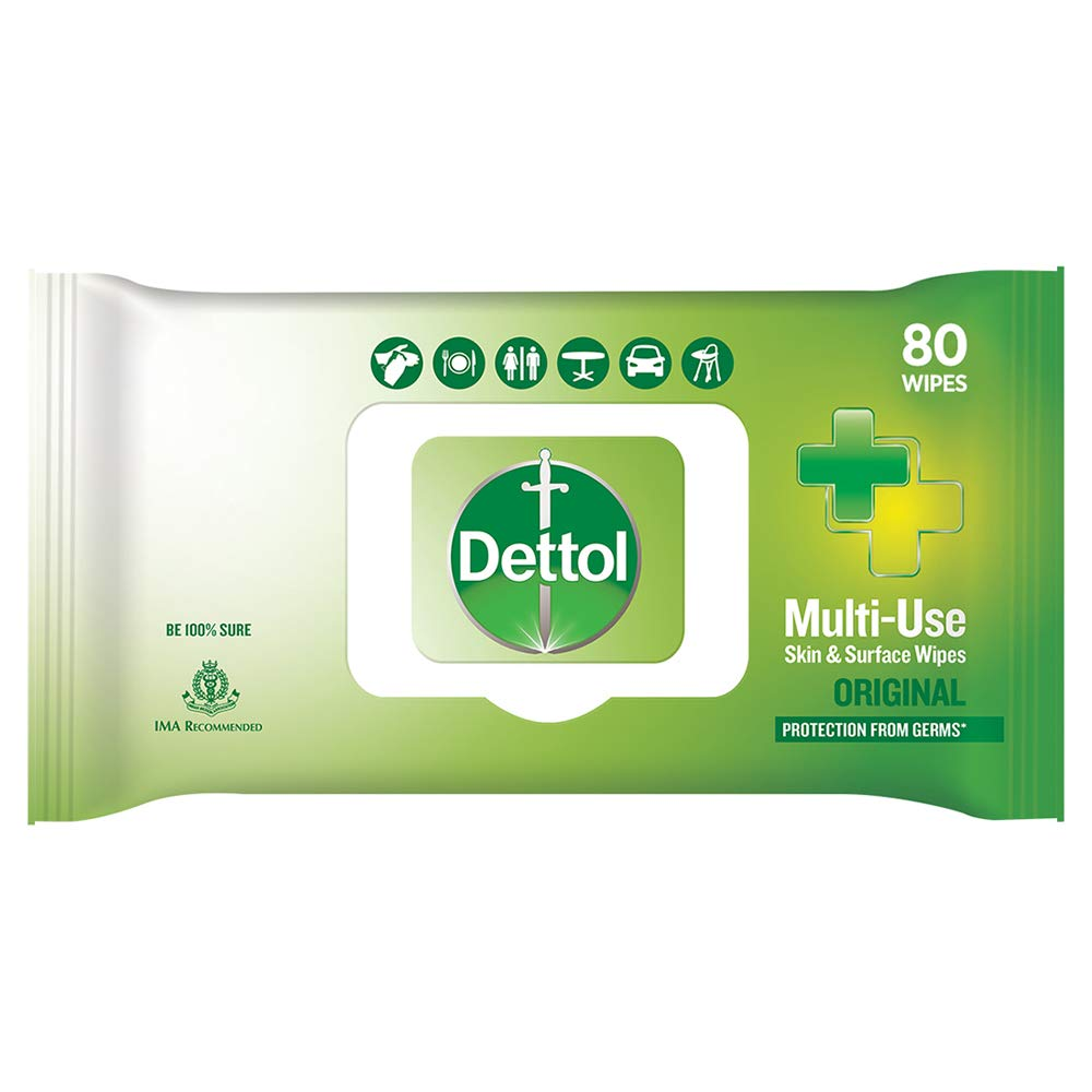 dettol-disinfectant-skin-surface-wipes