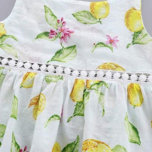 Moneycom Toddler - Gorro de limón para niña, diseño de Princesa ...