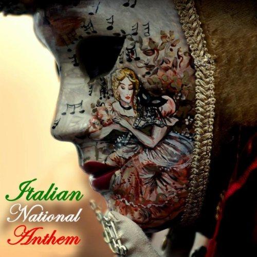 italian accordian - 7