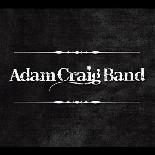 Adam Craig Band - EP