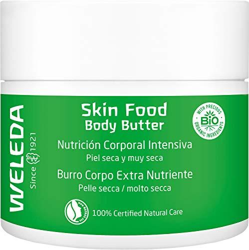 Weleda Skin Food Butter, 5 Fl Oz