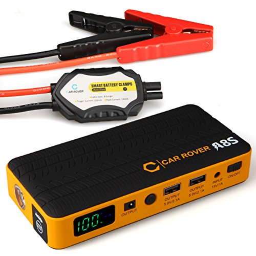 car-rover-60c-discharge-800a-peak-portable-car-jump-starter-14000-mah-booster-emergency-auto-battery