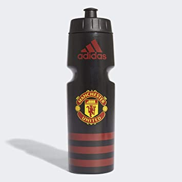 68c141405 Adidas PERF White 500 ML Sipper  Amazon.in  Home   Kitchen