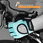 NATARIFITNESS..COM  51Sq05da7zL._SS150_ Atercel Weight Lifting Gloves 2021 Upraded Full Palm Protection, Best Workout Gloves for Gym, Cycling, Exercise…