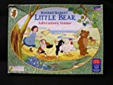 Maurice Sendaks Little Bear Adventure Game