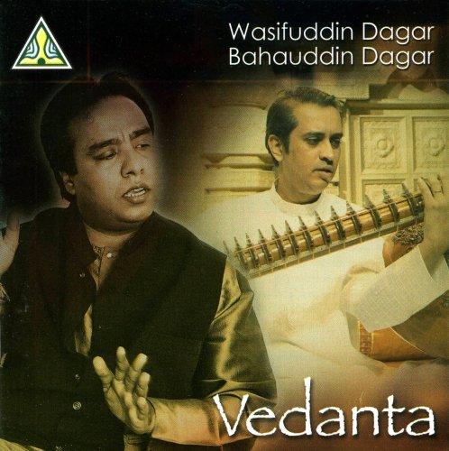 Vedanta                                                                                                                                                                                                                                                    <span class=
