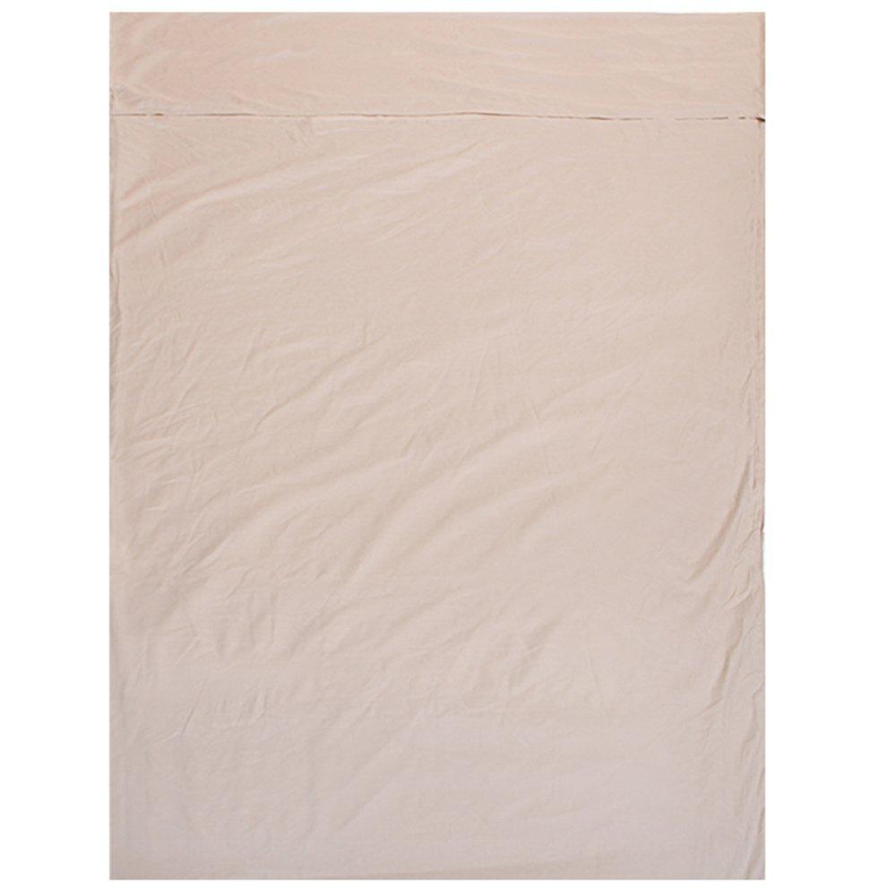 LVZAIXI 超軽量の寝袋コンパクトな寝袋、エンベロープの寝袋3キャンプシーズン (サイズ さいず : 200*72cm) B07D3SQ9GV 200*72cm  200*72cm