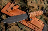 Ontario Knife Company 499 Air Force Survival