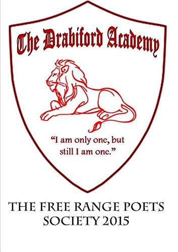The Free Range Poets Society 2015 pdf