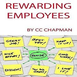 Rewarding Employee