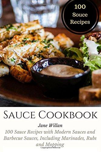 Barbeque Sauce Recipes - 8