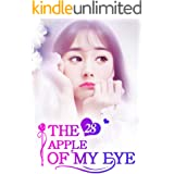 The Apple of My Eye 28: The Hypocrisy Of The World (The Apple of My Eye Series)
