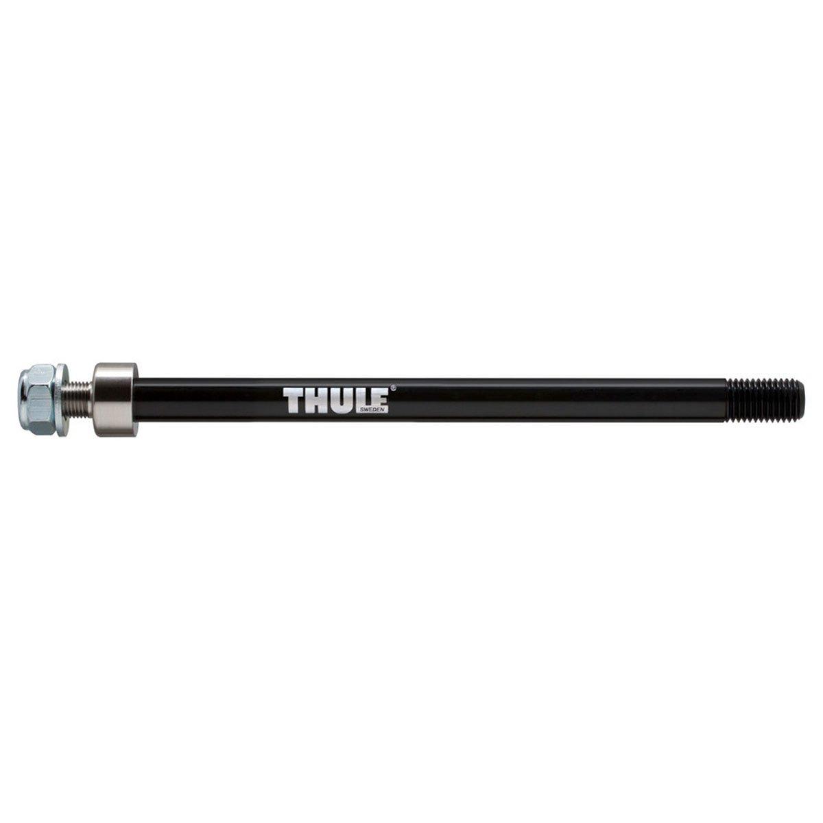 Thule Thru Axle 162-174mm (M12X1.0) Bike Child Seats