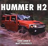 Hummer H2 (ColorTech) by John Lamm (2003-01-02)