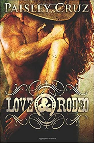 Love and Rodeo