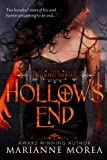 Hollow's End (The Legend Series Book 1)