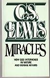 Miracles 9780020867609