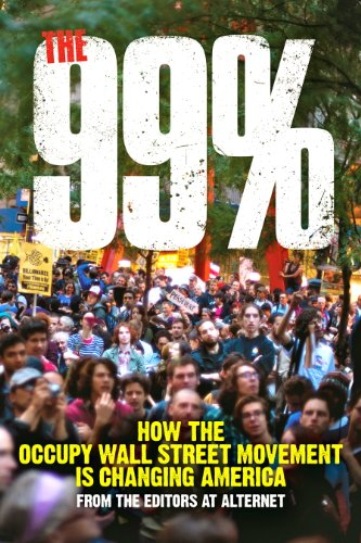 Abraham Lincoln Essay Paper Amazoncom The  How The Occupy Wall Street Movement Is Changing  America Ebook Lynn Parramore Tara Lohan Don Hazen Kindle Store Definition Essay On Marriage also Adversity Essays Amazoncom The  How The Occupy Wall Street Movement Is Changing  School Experience Essay