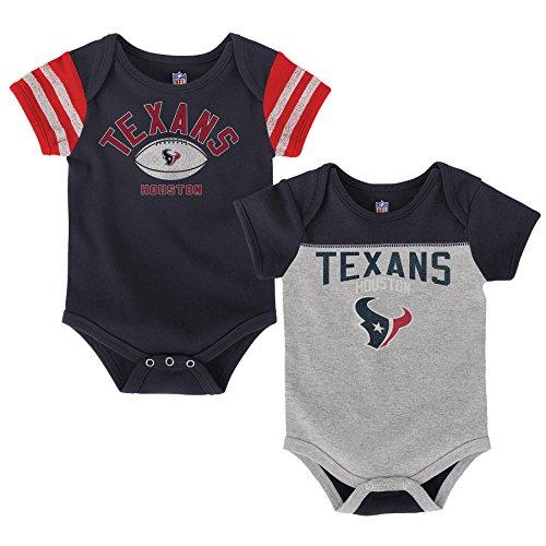 NFL Infant