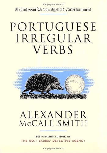 Download Portuguese Irregular Verbs pdf