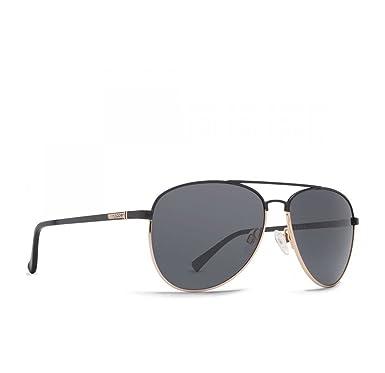 Von Zipper - Unisexsonnenbrille - SMWF7FAR-BKD - Farva AbW0Tdpnly